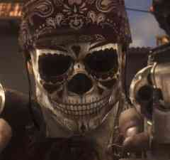 call-of-duty-ghosts-invasion featured