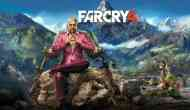 far cry 4 featured