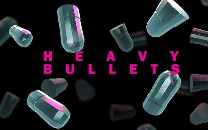 heavy-bullets-featured.jpg