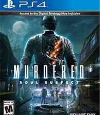 murdered_soul_suspect_PS4