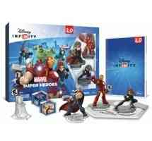 Disney Infinity 2.0 temp featured (small)