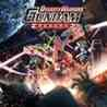 Dynasty Warriors Gundam Reborn boxart