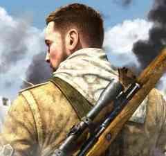 Sniper Elite III featured v.2