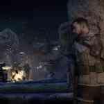 Sniper Elite III pic 1