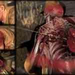 Sniper Elite III pic 10
