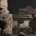 Sniper Elite III pic 4