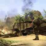 Sniper Elite III pic 5