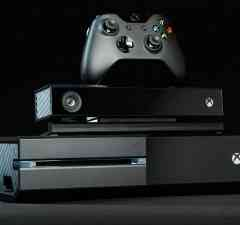 Trade In Xbox One