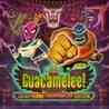 guacamelee ps4 box
