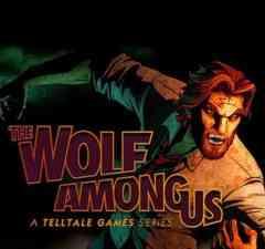 thewolfamonguspccover057202