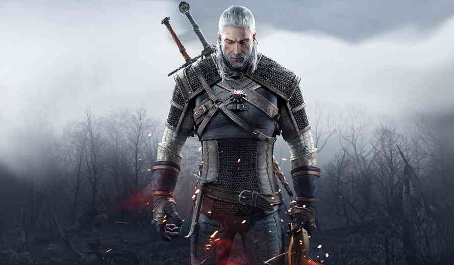 The Top 10 Most Badass 'Good Guys' in Modern Gaming - COGconnected