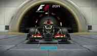 F1 2014 featured (big or small)