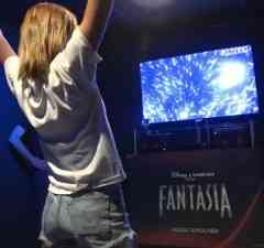 Fantasia Featured