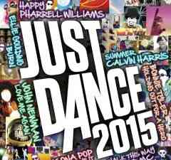 Just Dance 2015 featured (small)