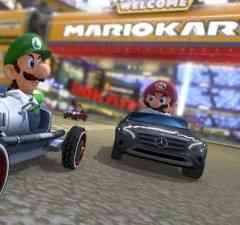 MK8-Mercedes Announcement featured