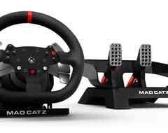 Mad-Catz-Pro-Racing-Force-Feedback-Wheel-XB1-001