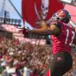 Madden 15 Review Screen 2 (1024x576)