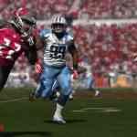 Madden-NFL-15-Screen-1 (1024x576)