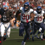 Madden-NFL-15-Screen-18