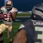 Madden-NFL-15-Screen-2 (1024x576)