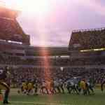Madden-NFL-15-Screen-25 (1024x576)