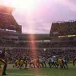 Madden-NFL-15-Screen-25 (1024x576)
