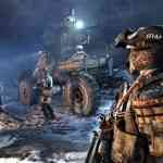 Metro Redux Review 3