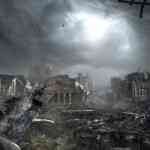 Metro Redux Review 5