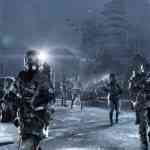 Metro Redux Review 7