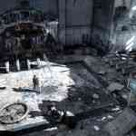 Metro Redux Review 8