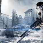 Metro Redux Review 9