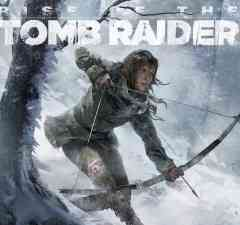 Rise_of_the_tomb_raider (800x450)