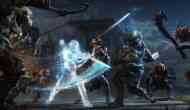Shadow of Mordor misc pic 4