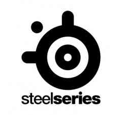 SteelSeries Misc (featured big or articles)