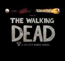 Walking Dead Pinball featured (Small)