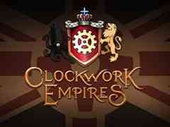 ce_crest+title_background_thumb