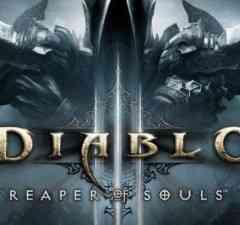 diablo-3-feature