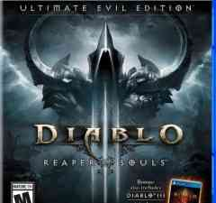diablo-iii-ultimate-evil-edition-ps4 (506x640)