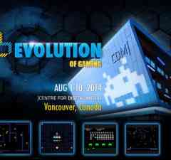 evolution-of-gaming featured take 2