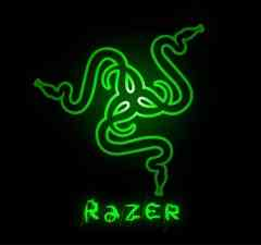 Razer featured (big or small) v.1