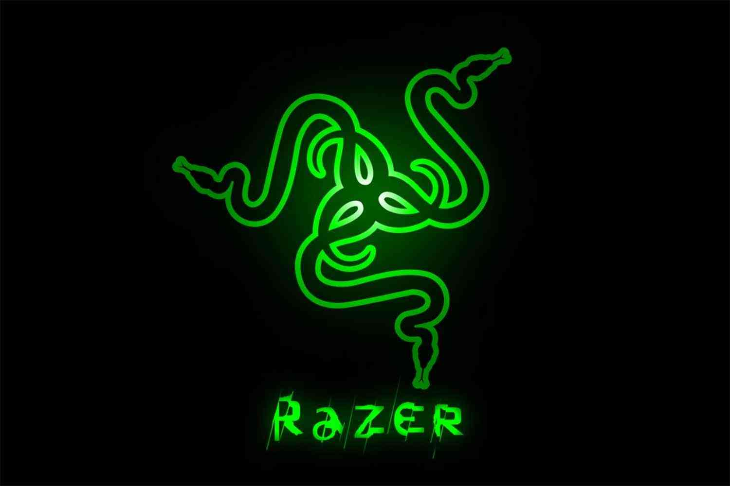 Razer Hands On Osvr Hacker Dev Kit Review Techradar Circuit Wallpaper Digital Art Wallpapers 13785 Logo
