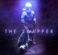 swapper feature (800x450)