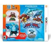 3DS Trap Team featured (small)