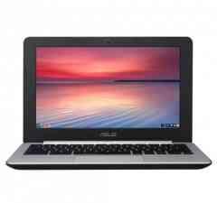 ASUS Chromebook Image 1
