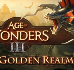 Age-of-Wonders-III-Golden-Realms