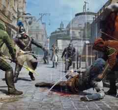Assassins_Creed_Unity_COOP_GroupHealing_1409669059