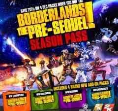 BTPS_SeasonPass_BWS_Final3B