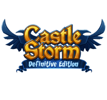 CastleStorm Def Ed featured (small)
