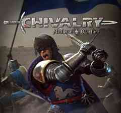 Chivalry_360_FOB