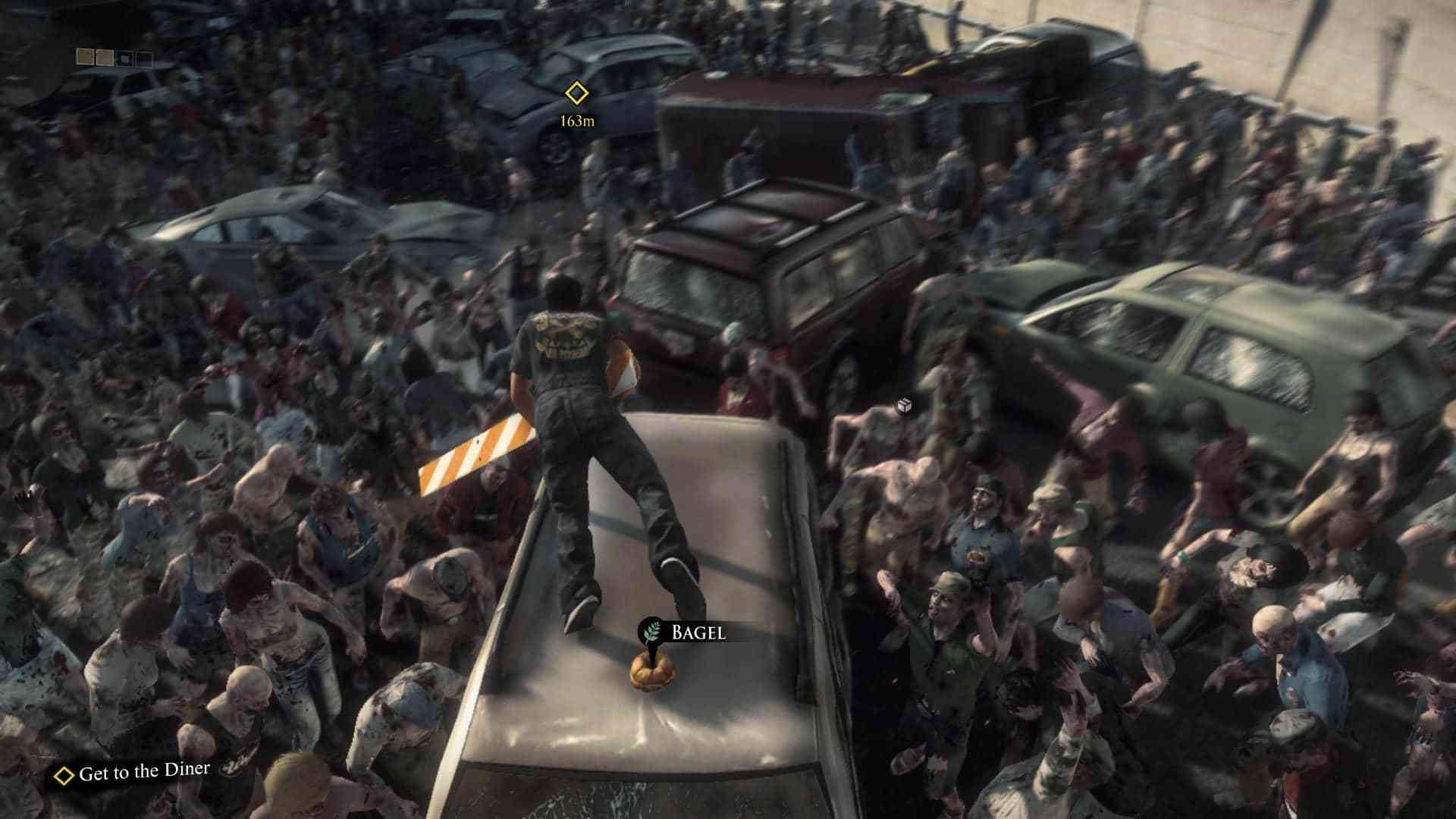 Canadian Online Gamers 187 Dead Rising 3 Apocalypse 02